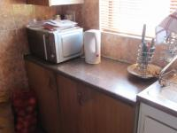 Kitchen - 6 square meters of property in Kuils River