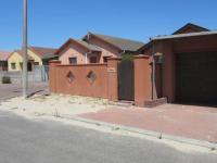 House for Sale for sale in Kuils River