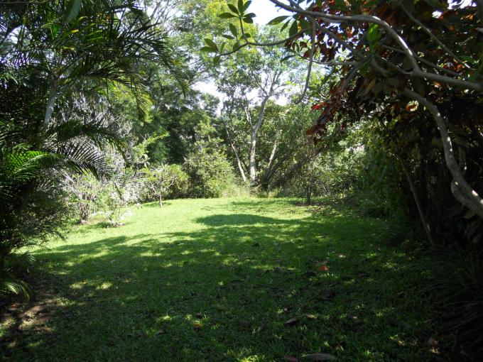 Standard Bank EasySell Land For Sale in Inanda A - KZN - MR140374