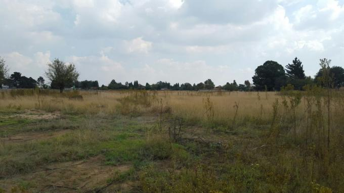 Absa Bank Trust Property Land for Sale For Sale in Sundra - MR140375