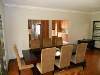 Dining Room - 11 square meters of property in Chelmsfordville