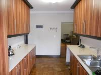 Scullery - 12 square meters of property in Chelmsfordville
