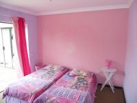 Bed Room 3 - 16 square meters of property in Chelmsfordville