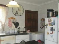 Kitchen - 11 square meters of property in North Riding A.H.