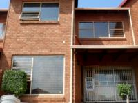 4 Bedroom 3 Bathroom Simplex for Sale for sale in Corlett Gardens
