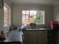 Kitchen - 12 square meters of property in Honeydew
