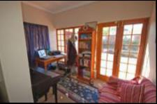 Rooms - 16 square meters of property in Lyttelton Manor