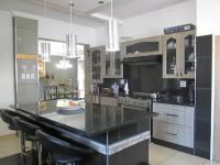 Kitchen - 26 square meters of property in Dalpark