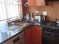 Kitchen - 8 square meters of property in Blackheath