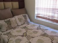 Bed Room 2 - 10 square meters of property in Blackheath