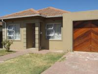 3 Bedroom 1 Bathroom House for Sale for sale in Blackheath