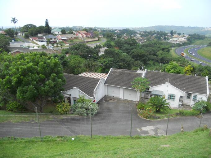 Standard Bank EasySell 2 Bedroom Apartment for Sale For Sale in Bellair - DBN - MR140431