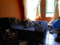 Bed Room 1 of property in Bellair - DBN
