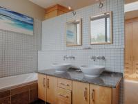 Main Bathroom - 13 square meters of property in Silver Lakes Golf Estate