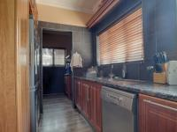 Scullery - 19 square meters of property in Silver Lakes Golf Estate