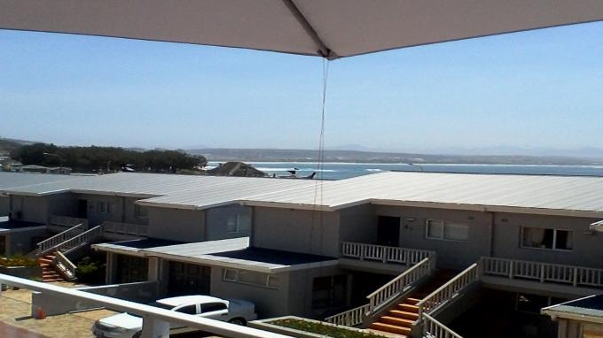 2 Bedroom House For Sale in Mossel Bay - Home Sell - MR140447