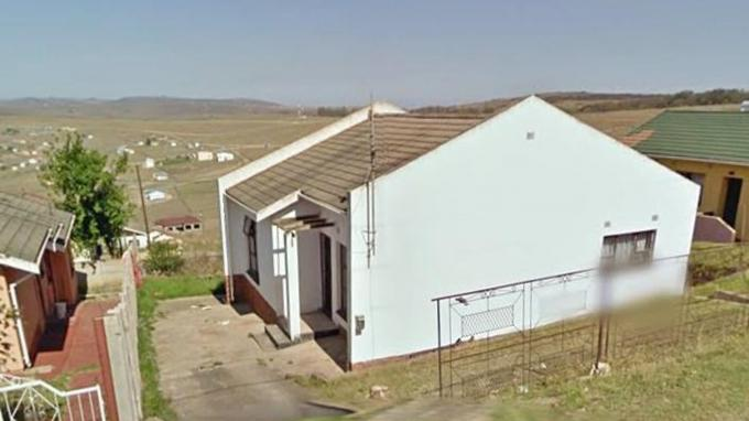 3 Bedroom House for Sale For Sale in Umtata - Private Sale - MR140470
