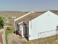 3 Bedroom 1 Bathroom House for Sale for sale in Umtata