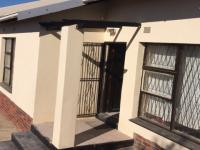 Front View of property in Umtata