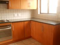 Kitchen - 11 square meters of property in Midstream Estate
