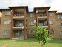 of property in Erand Gardens