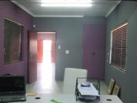 Study - 25 square meters of property in Dunnottar