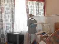 Bed Room 1 - 10 square meters of property in Pretoria West