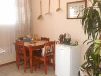Dining Room - 12 square meters of property in Pretoria West