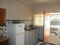 Kitchen of property in Welkom