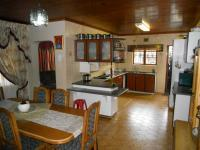 Dining Room - 18 square meters of property in Shallcross