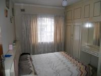 Bed Room 1 - 13 square meters of property in Shallcross