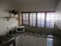 Kitchen - 15 square meters of property in Glen Hills
