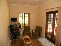 Bed Room 1 - 21 square meters of property in Glen Hills