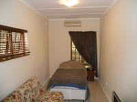Bed Room 2 - 20 square meters of property in Glen Hills