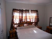 Main Bedroom - 19 square meters of property in Glen Hills