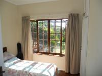 Bed Room 3 - 13 square meters of property in Glen Hills