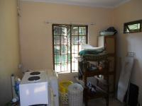 Bed Room 4 - 13 square meters of property in Glen Hills