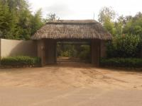 4 Bedroom 2 Bathroom House for Sale for sale in Mnandi AH