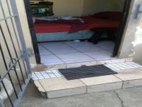 Bed Room 1 of property in Durban Central