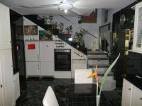 Kitchen - 28 square meters of property in Belfort