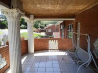 Balcony - 21 square meters of property in Belfort