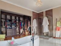Main Bathroom - 20 square meters of property in Lombardy Estate