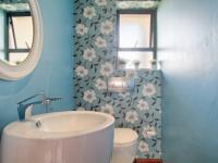 Guest Toilet - 2 square meters of property in Lombardy Estate