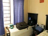 Bed Room 1 of property in Uvongo
