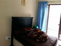 Bed Room 2 of property in Uvongo