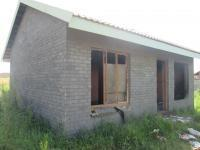 2 Bedroom 1 Bathroom House for Sale for sale in Meyerton