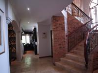 Spaces - 137 square meters of property in Bryanston