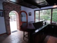 Entertainment - 13 square meters of property in Bryanston