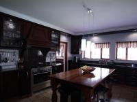Kitchen - 21 square meters of property in Bryanston