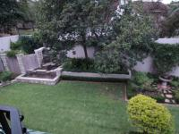 Balcony - 25 square meters of property in Bryanston